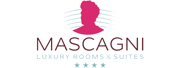 Mascagni Dependance Luxury Rooms