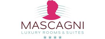 Mascagni Dependance Luxury Rooms